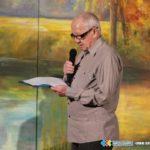 Poeta Jan Grycuk 2
