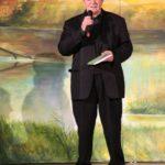 Poeta Jan Karpowicz