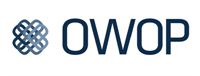 logo OWOP