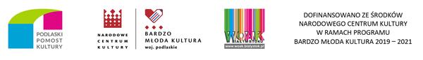 Zbiór logotypów